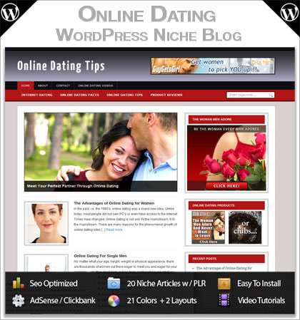 Looking for free dating site